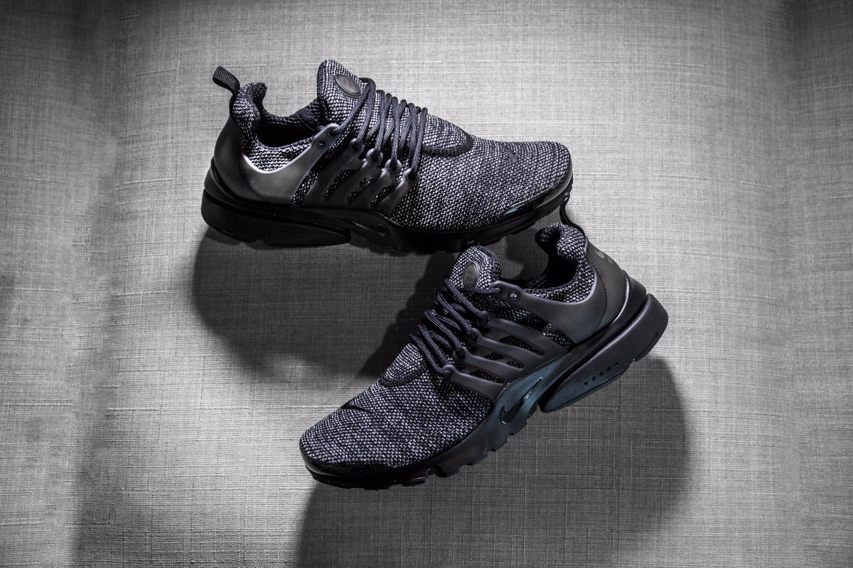 ... closeout the nike air presto ultra breathe is available now shipped  c8de5 c355a 4c1b71967