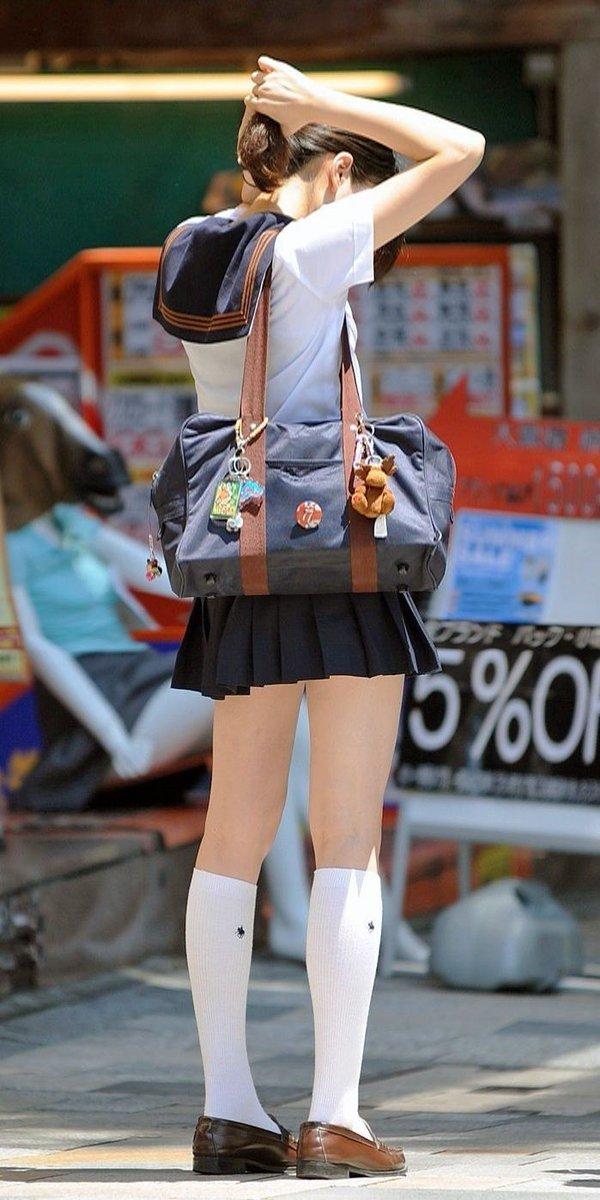 japanese-girl-candid-xxx-hot-chicks