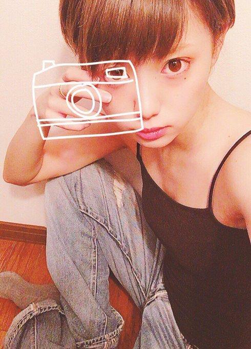 コスプレイヤー篠崎こころのTwitter画像17