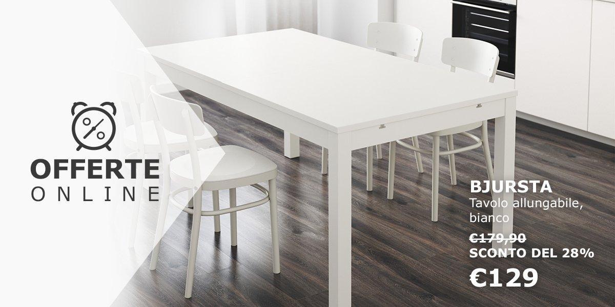 IKEA Italia (@IKEAITALIA) | Twitter - photo#21