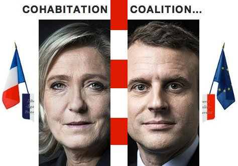 #macronbercy #E1Matin #BourdinDirect #E1WE #Mélenchon #Presidentielle2017 #Fillon2017_fr #GGRMC #lesRepublicains #BFMTV #Fillon2017_fr #TPMPpic.twitter.com/3sRIqds13y
