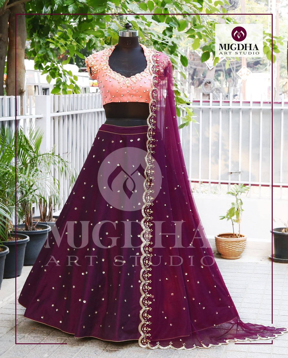 Mugdha Art Studio. Banjarahills. Hyderabad. Whatsapp-9010906544/8142029190