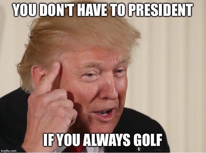 "I present to you: ""dumb white guy"" meme 2017 https://t.co/sJoUBoljLX"