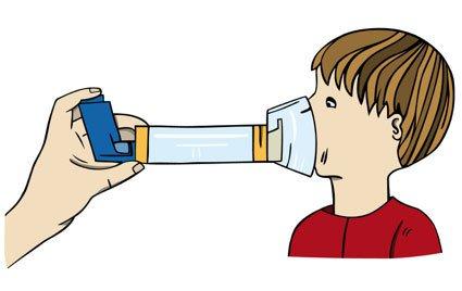 Mascarillas para niños asmáticos sin financiación: ¿Hasta cuando? https://t.co/htZfxQKQer Por @Pediatria #BlogPbP https://t.co/7tkYxNZ8Ia