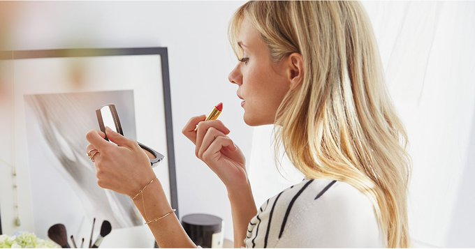 10 Red-Hot Lipsticks Under $10