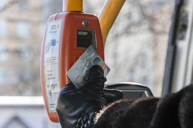 подключение оплаты банковскими картами