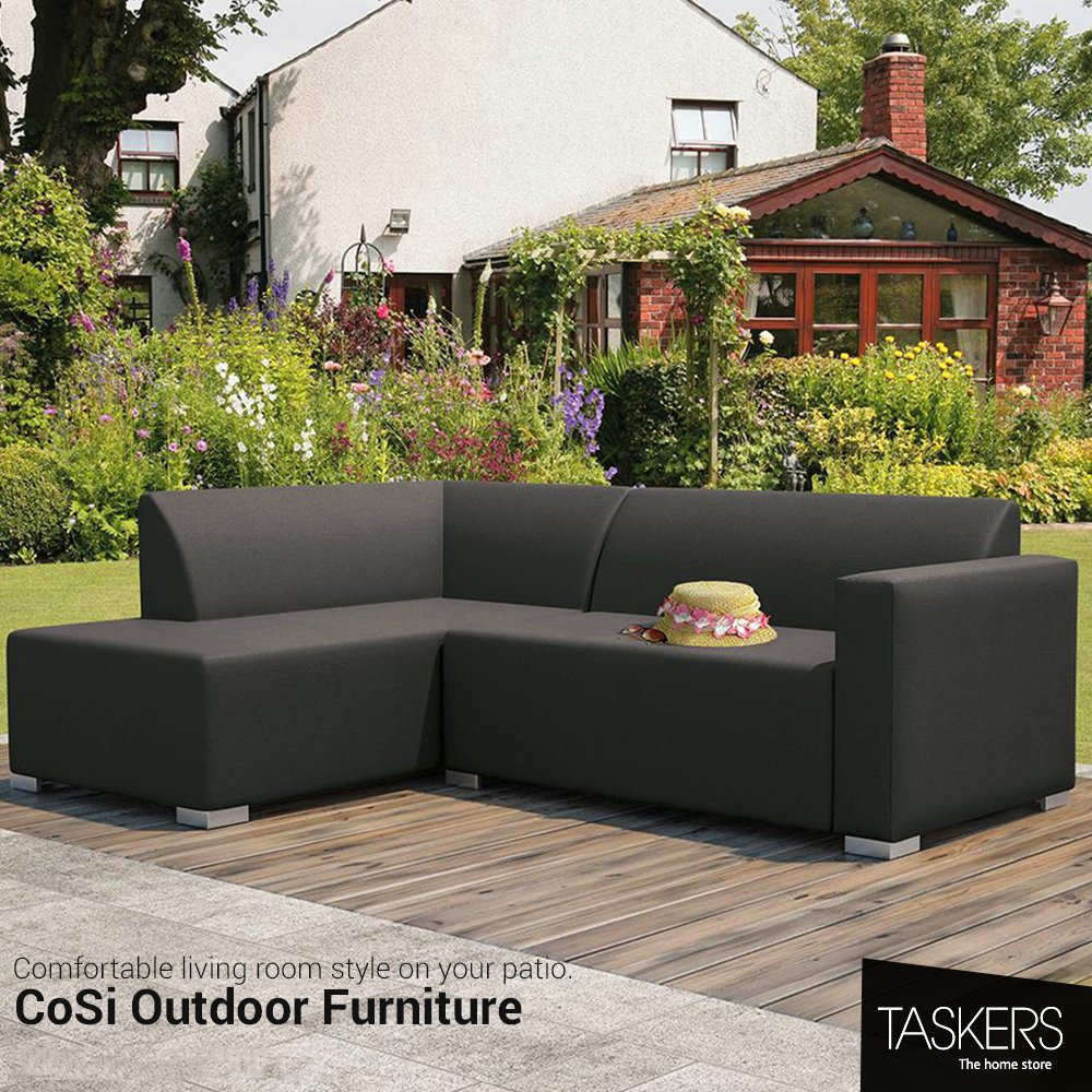 """Taskers Online على تويتر: """"Our stunning CoSi Outdoor Furniture is"""