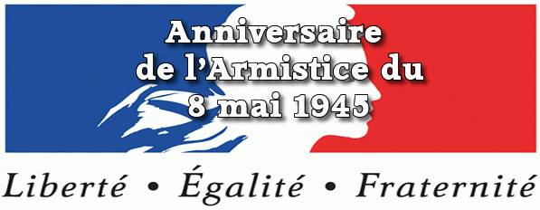 Αποτέλεσμα εικόνας για Le 8 mai 1945 - La seconde guerre mondiale gifts animes