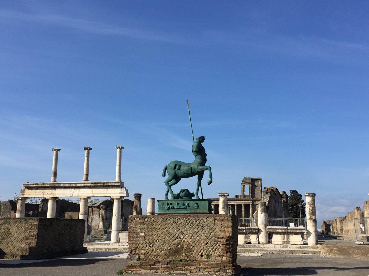 pompeii sites on restoancora a pompei e posso pompeii sites on restoancora a pompei e posso ammirare queste meraviglie t co fwqgv6ipiu