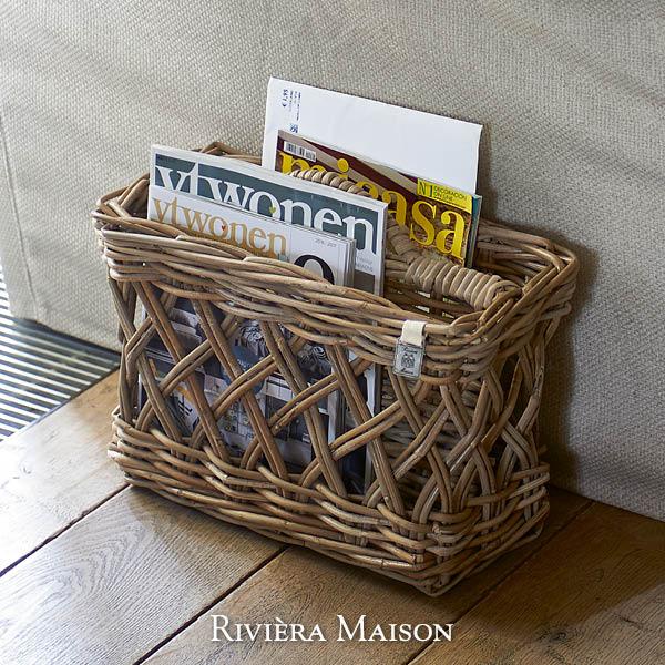 Beroemd Rivièra Maison (@RivieraMaison) | Twitter KV95