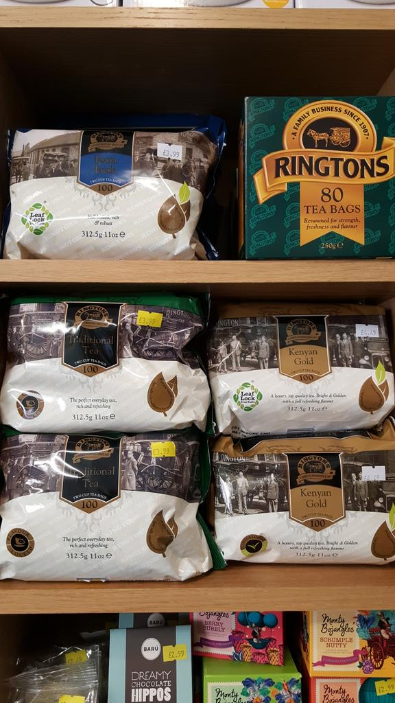 Ringtons twitter search post easter offer of 25 off all ringtons biscuits tea and coffee tasty and a bargain picitterbrbb1iphud negle Gallery