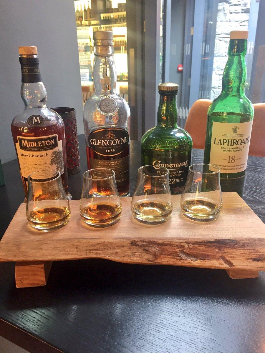Celtic Whiskey Bar on Twitter: \