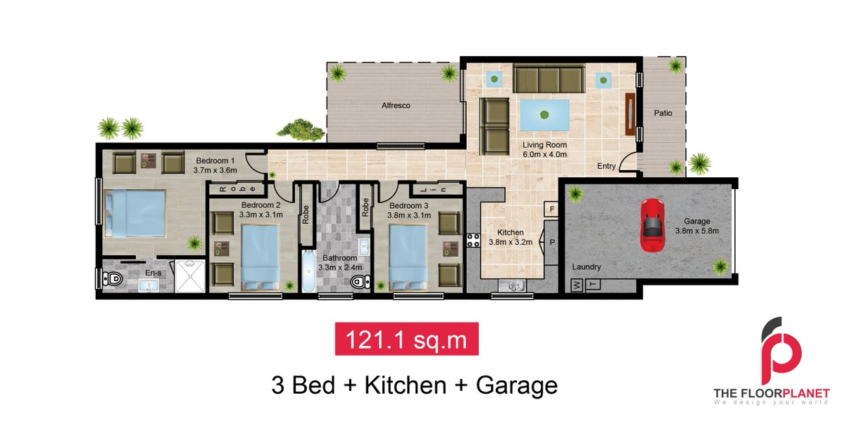 Daily Planet Floor Plan Planet Home Plans Ideas Picture