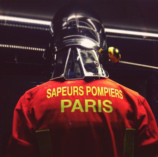 [#IdéeSortie] Venez découvrir la nouvelle tenue des @PompiersParis à l'exposition #BSPP de la Mairie de #Paris 👉 https://t.co/ZluOe0uN0A