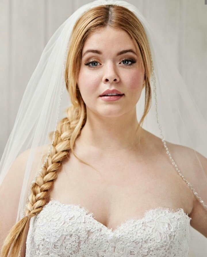 Chanson staifi pour marriage 2012 dodge