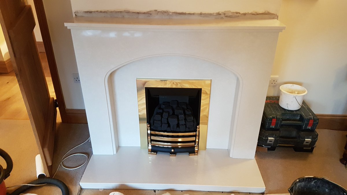 guildford fireplaces guildfordfirepl twitter