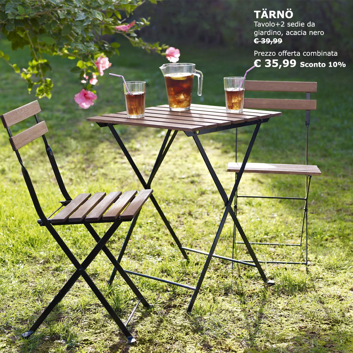 IKEA Italia (@IKEAITALIA)   Twitter - photo#44