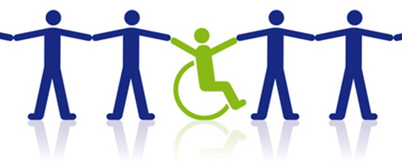Image result for insertion des personnes handicapées