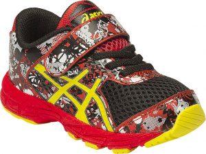 נעלי ילדים ASICS Noosa Tri 11 ב 16.99$ - https://t.co/691CcO6BBW