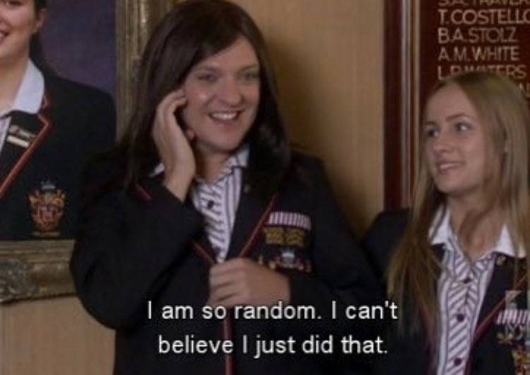 Theresa May right now #GeneralElection https://t.co/OukGq4TiQ1