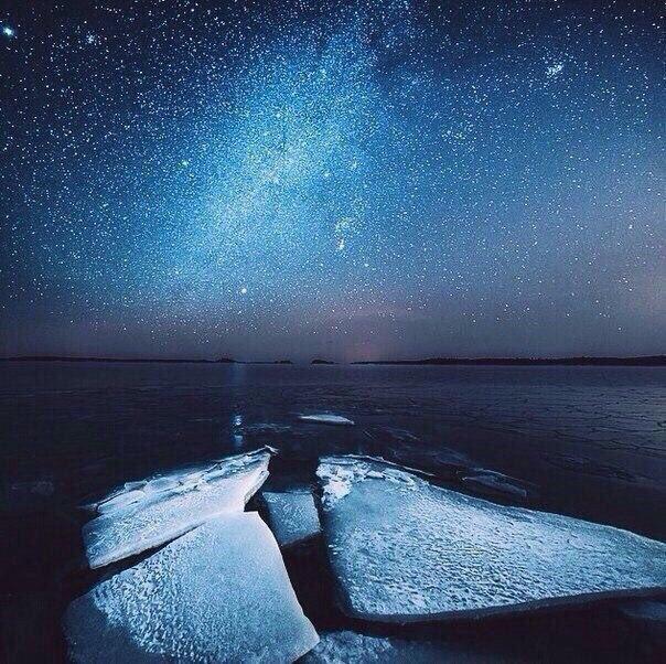 人生で一度でもいいから、見てみたい景色。 pic.twitter.com/q7GXoCAc1N