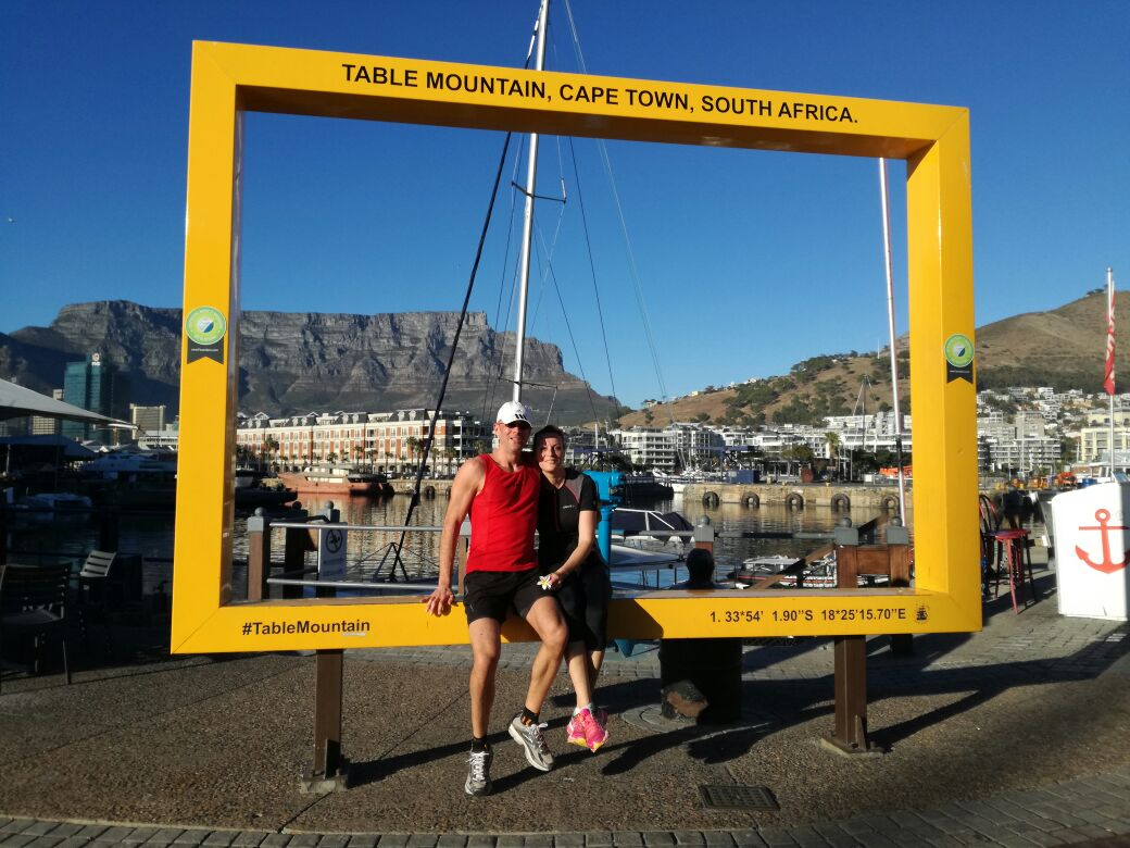 Busy week for @RunCapeTown #runningguide @andrewseye - @LionsHeadCPT yesterday,City centre today.Perfect #sightrunning conditions #runtagit<br>http://pic.twitter.com/JyfiRj8AXc