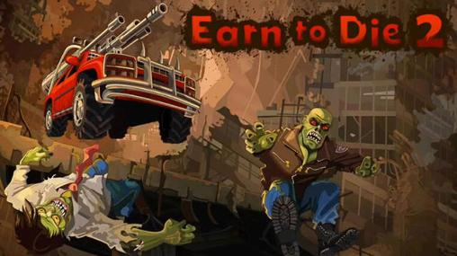 10 Top Best Android Games Free