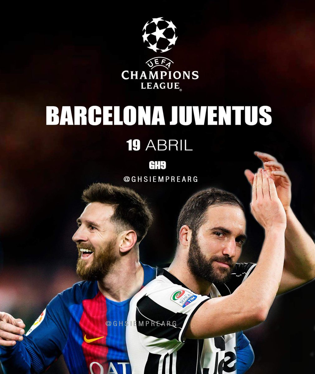 Vedere BARCELLONA JUVENTUS Streaming Rojadirecta: Diretta Canale 5 VIDEO Online Gratis Champions League