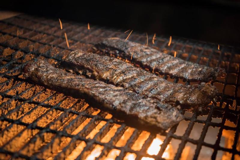 NEW on FOODIEHUB: @backyardbite & @UrbanSwank visit PizzitolasBBQ for Houston's best ribs: https://t.co/KxbsblZEUA https://t.co/g6p0jHJ03h