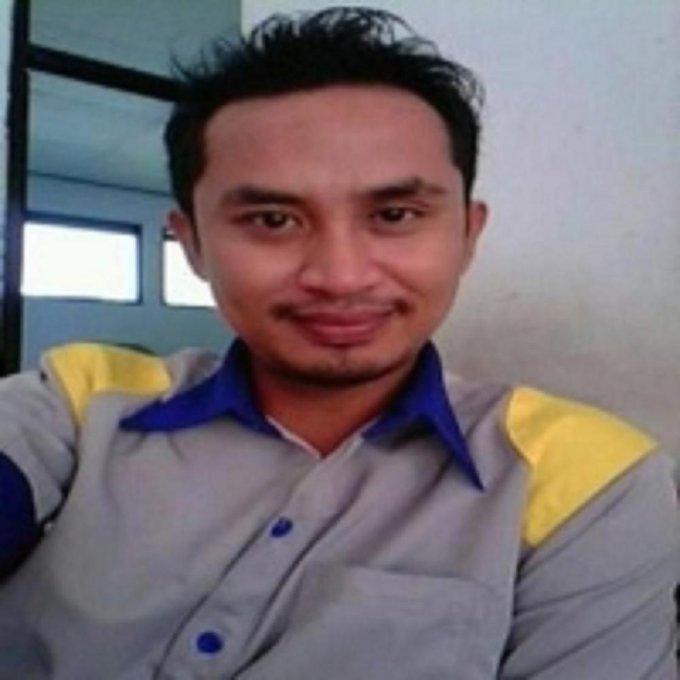 Download Mp3 Taki Taki Wapka Mobi: Cuma Angkatan Tua Yang Bakal Ngerti! Akun Twitter Ini
