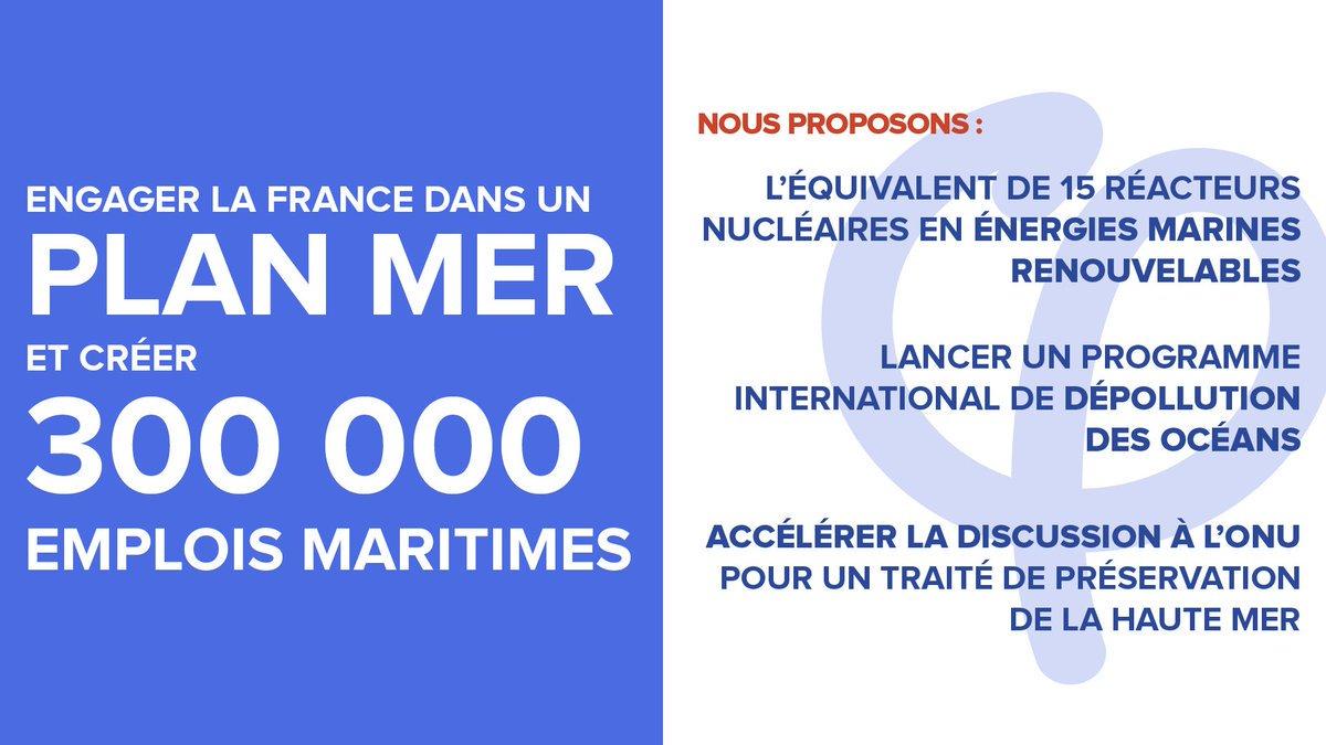 Transition #écologie urgente #JLM2017  @JLMelenchon #LaForceDuPeuple #Presidentielle2017 #JLMHologramme   https:// campagne.jlm2017.fr  &nbsp;    #JLM2017<br>http://pic.twitter.com/0zQ9nNcjra
