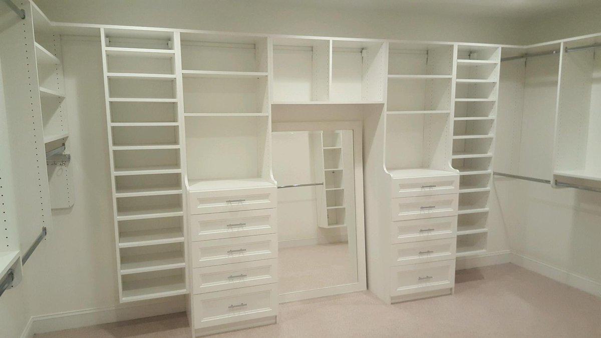 Happy Closet, Happy Life! #410 Closets