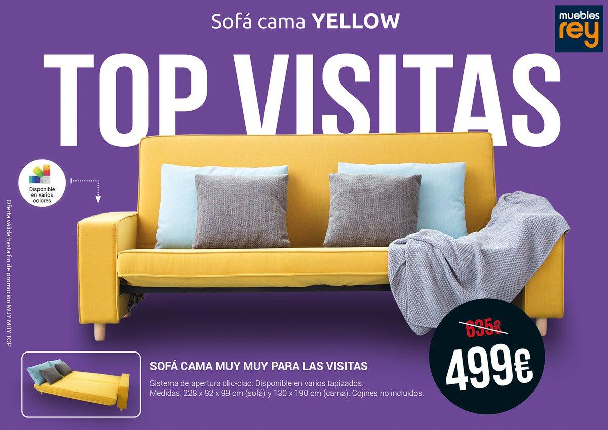 Único Cama Muebles Rey Base Del Tamaño Molde - Muebles Para Ideas de ...