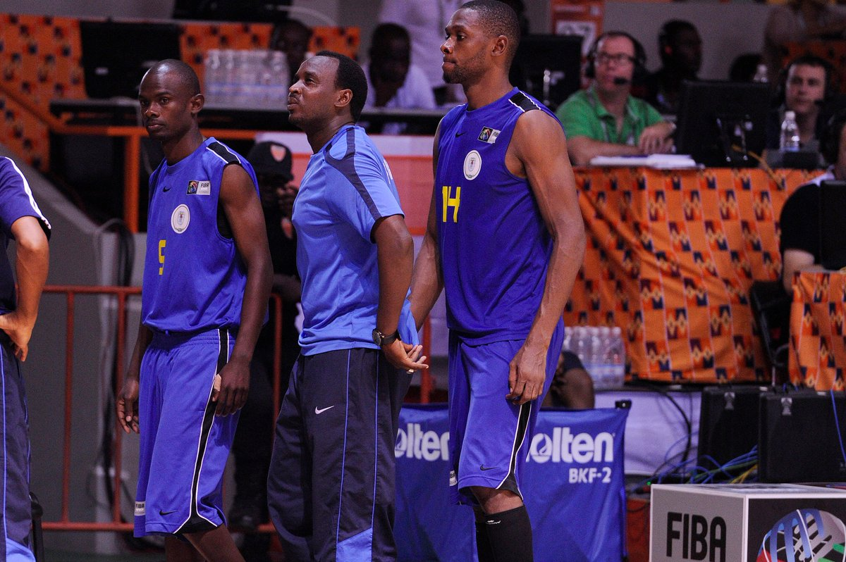 #Rwanda and #Guinea (#Guinee) awarded wild cards for FIBA #AfroBasket2017  http://www. fiba.com/afrobasket/201 7/news/guinea-and-rwanda-awarded-wild-cards-for-fiba-afrobasket-2017 &nbsp; … <br>http://pic.twitter.com/BCp6QGCoBt