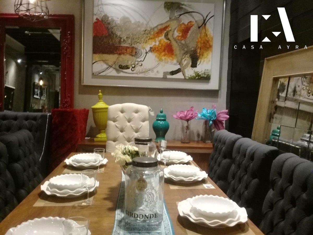 Teopanzolco 307 On Twitter Encuentra Decoraci N Y Muebles De  # Muebles Cuernavaca