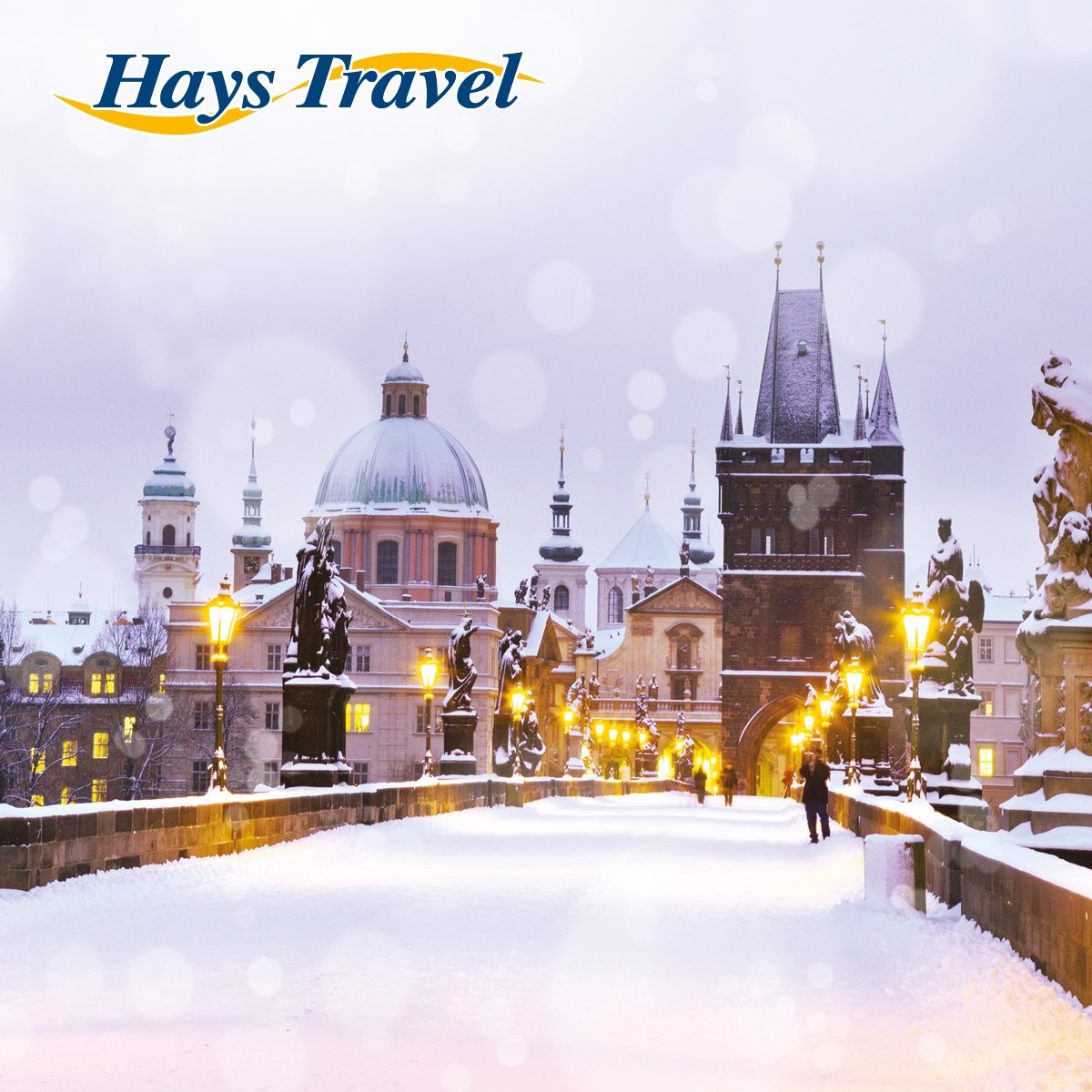 hays travel - photo #30