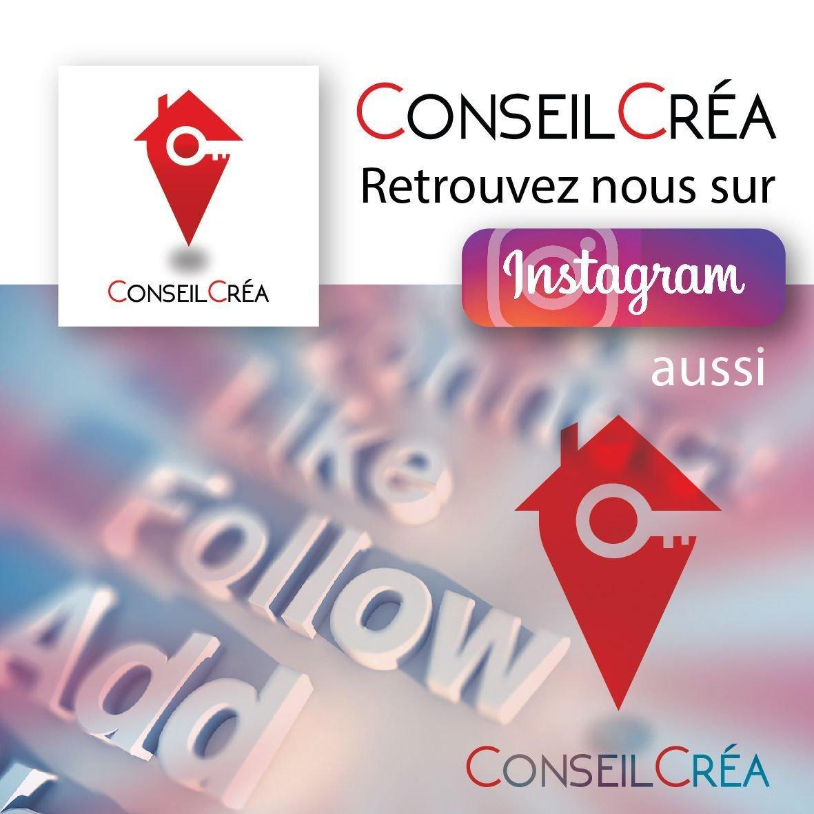 #Retrouvez nous sur les #réseaux #sociaux #facebook #twitter  #google+ #linkedin #like #courtier #immoilier #taux   http://www. conseilcrea.com / &nbsp;  <br>http://pic.twitter.com/8mEHKeNC73