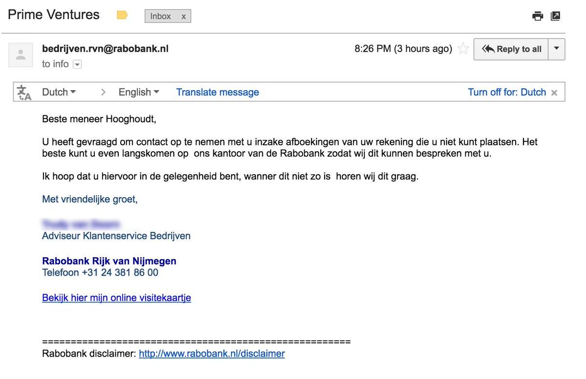 Pieter Levels @ 🏝🌋 on Twitter: