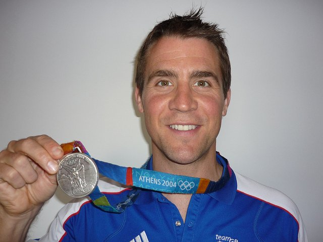 We spoke Exclusively to @LeonTaylorGB an Olympic diving medalist about #Nutrition, #Psychology and more. #ALG  http:// onlinecourse.olympic.org/mod/page/view. php?id=760 &nbsp; … <br>http://pic.twitter.com/T1UVJg7ykO
