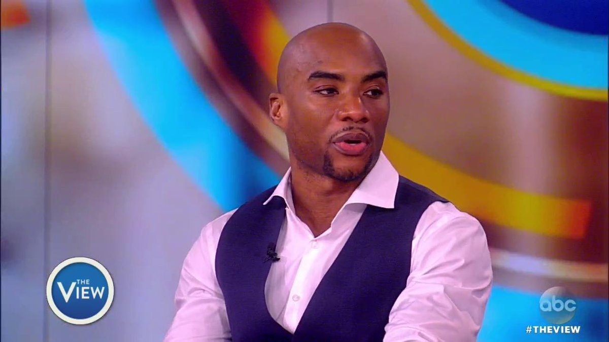 .@cthagod on the backlash to his interview with Tomi Lahren and the advice he gave her: