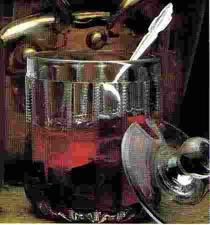 Uncooked redcurrant jelly recipe