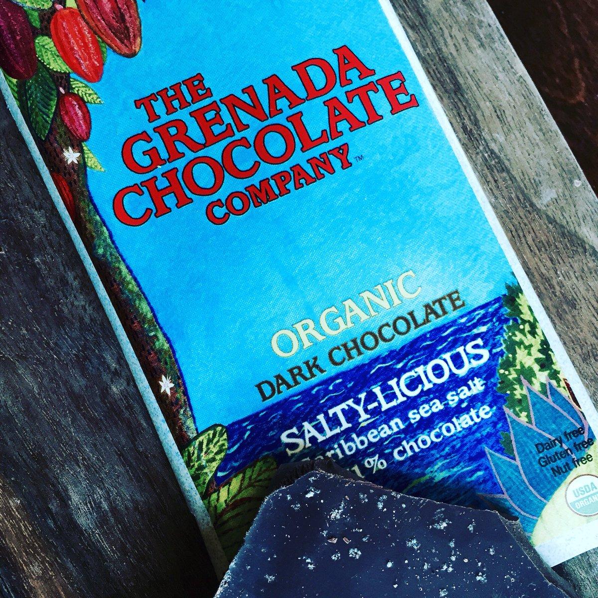 ultimately chocolate ultimatelychoc twitter chocolate co