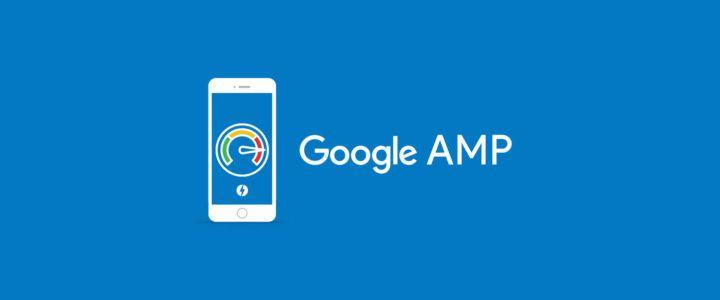 .@Google AMP: We give you the run down: https://t.co/sNFu0NxHVu https://t.co/yqPDaAJi4v