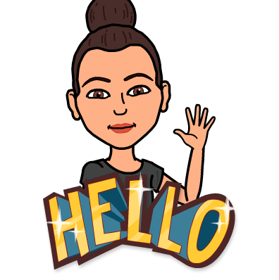 Pinto here! K teacher from CA One of your #gafe4littles co-mods today! Student voice is about the KIDS' learning not about Ts doing it all https://t.co/jngN8vsXR2
