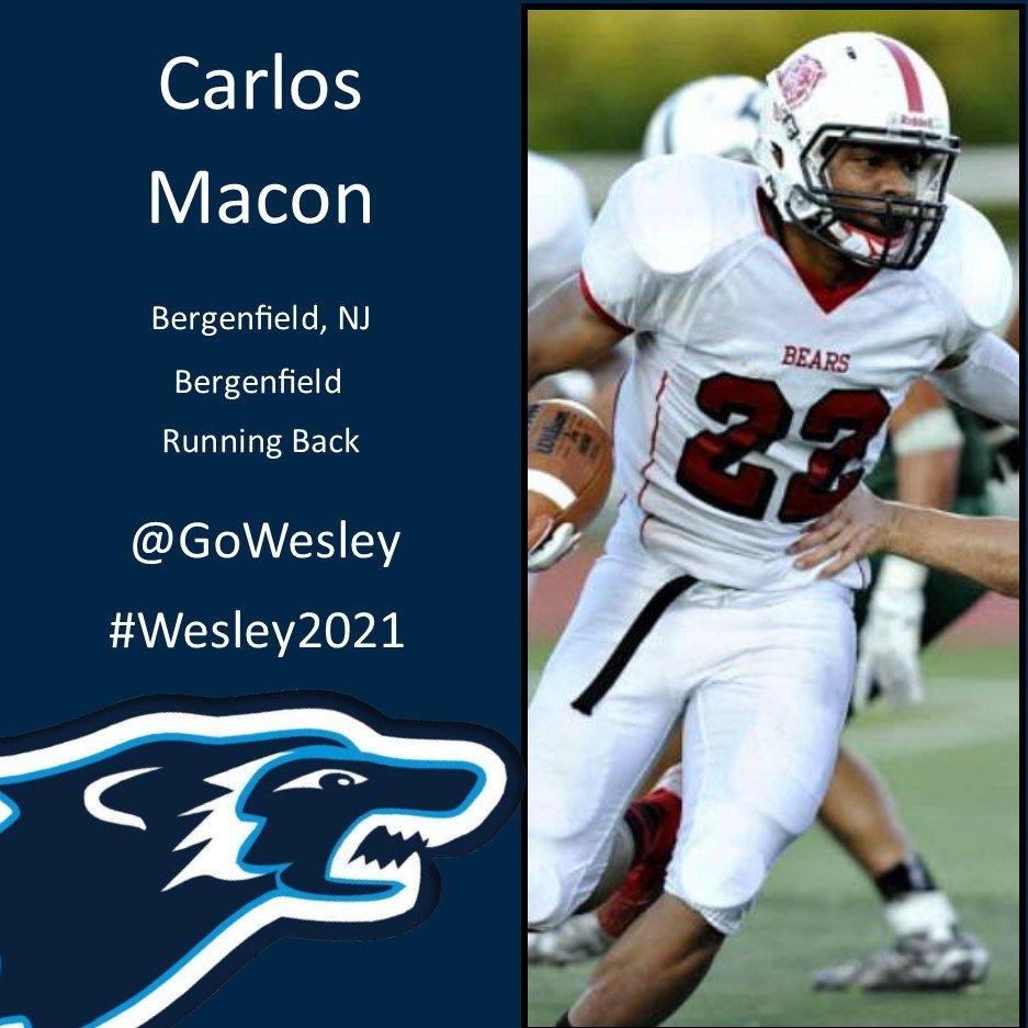 Wesley College Football >> Wesley Football On Twitter Wesley College Football