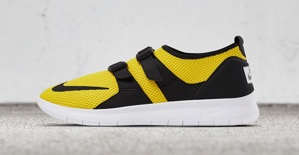 ddc2f236d5a98 nike s air sock racer og will soon be customizable on nikeid .