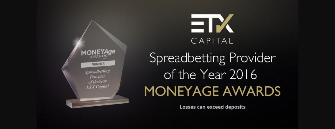 Calendario Economico Investing.Etxcapital Hashtag On Twitter