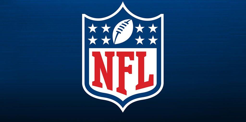 NFL to release 2017 regular-season schedule Thursday at 8 p.m. ET on @NFLnetwork https://t.co/LymPxQZ08J