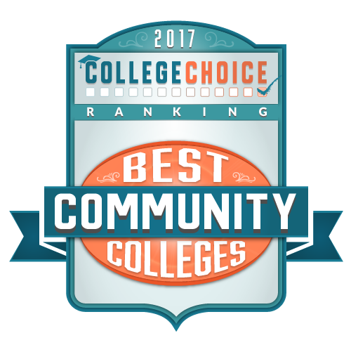 best online college programs