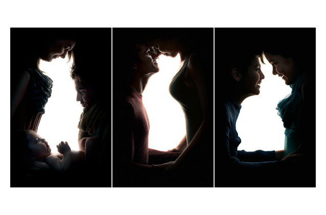 Pets Hidden in Optical Illusions Reveal a Double Meaning http://www.petguide.com/blog/dog/pets-hidden-in-optical-illusions-reveal-a-double-meaning/…